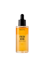 Load image into Gallery viewer, Nacific Fresh Herb Origin Serum