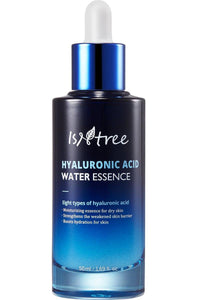 Isntree Hyaluronic Acid Water Essence