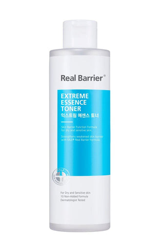 Real Barrier Essence Toner 190ml