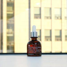 Load image into Gallery viewer, Mizon Snail Repair Intensive Ampoule