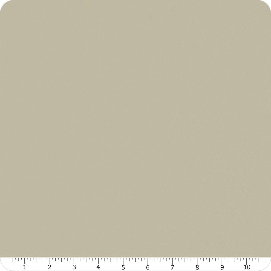 9900-310 Taupe