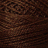 1645 Red Brown Dark