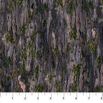 DP23108-36 Day Dreams: Mossy Bark