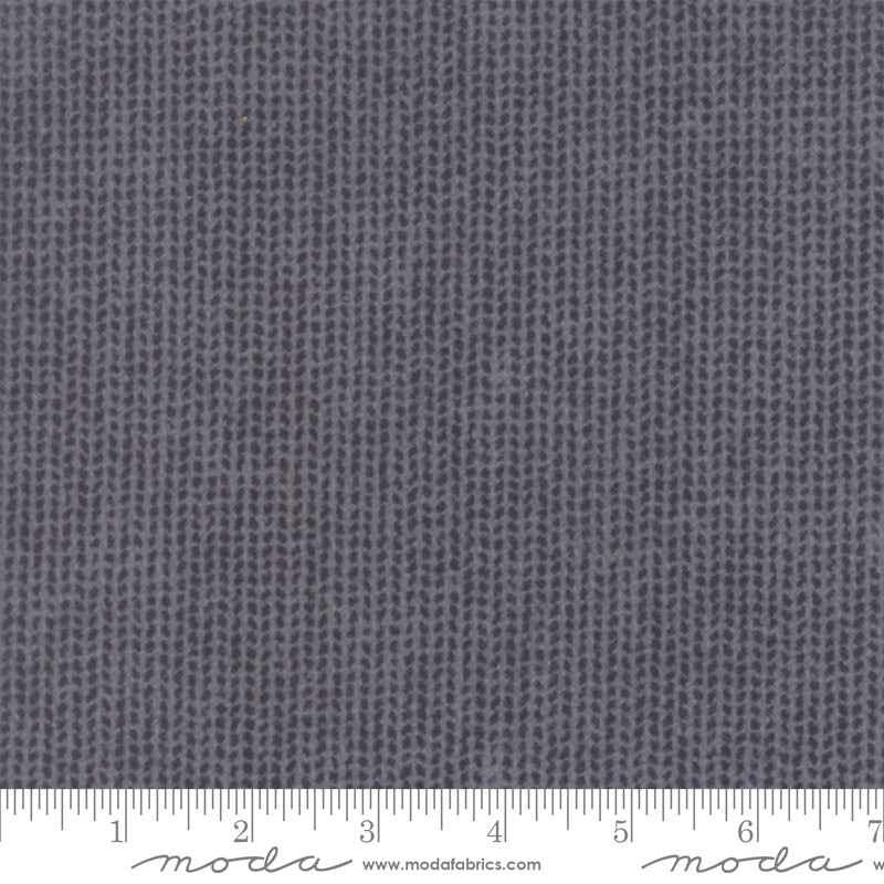 Farmhouse Flannel II 49107-13F