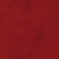 F1040-38 Primitive Muslin Flannel Crimson