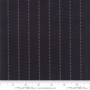 Farmhouse Flannel 1272-11F