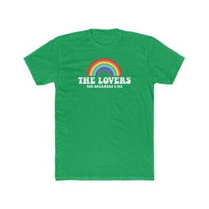 The Lovers, The Dreamers & Me T-Shirt