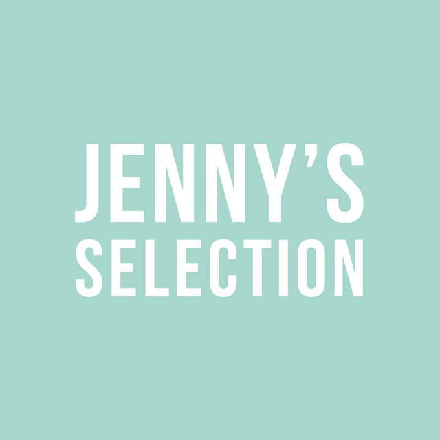 Jenny's Selection Box