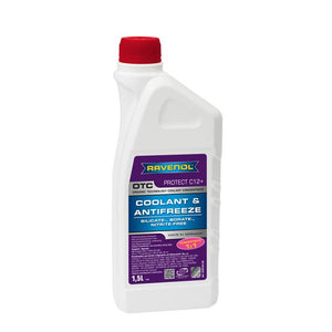OTC Concentrate Protect C12+