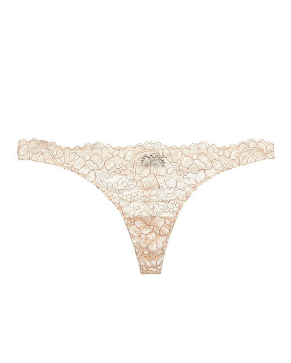 Cosabella Thong Thongs