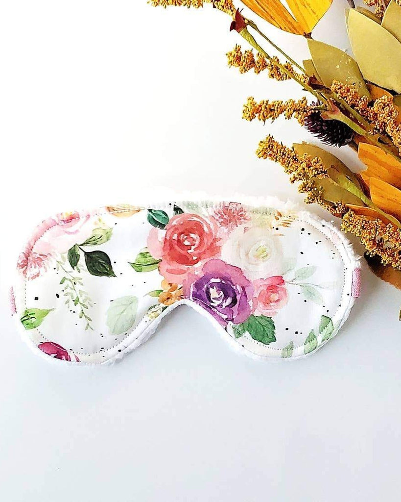 Cotton Sleepmasks