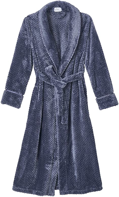 The Jooley Robe - Favorite Things 2020! Robes