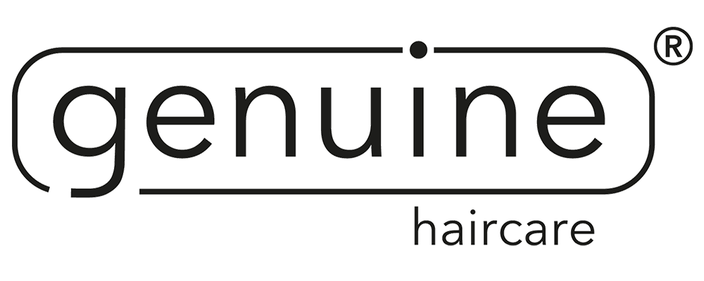 genuine haircare
