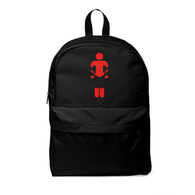 FFH Backpack