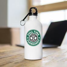 Load image into Gallery viewer, Starbucks Water Bottle
