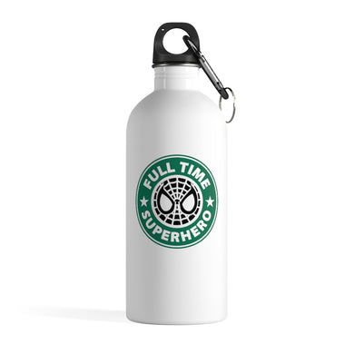 Starbucks Water Bottle