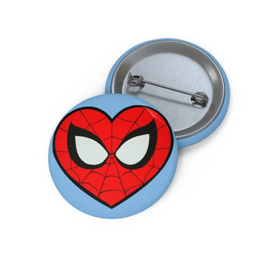 Mary Jane Pin