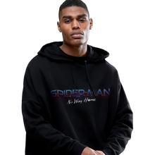 Load image into Gallery viewer, No Way Home Hoodie