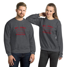 Load image into Gallery viewer, Athletic Sweatshirt