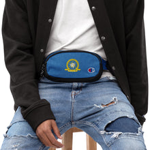 Load image into Gallery viewer, Champion Homecoming fanny pack