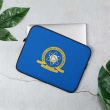 Load image into Gallery viewer, Homecoming Laptop Sleeve