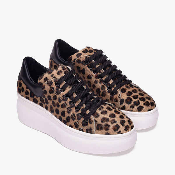 INDIE ONLY LEOPARD
