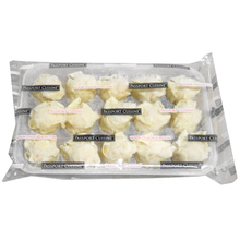 Load image into Gallery viewer, Frozen Shumai Shrimp Dumpling (15 PC)/TR
