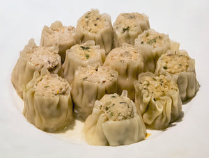 Frozen Shumai Shrimp Dumpling (15 PC)/TR