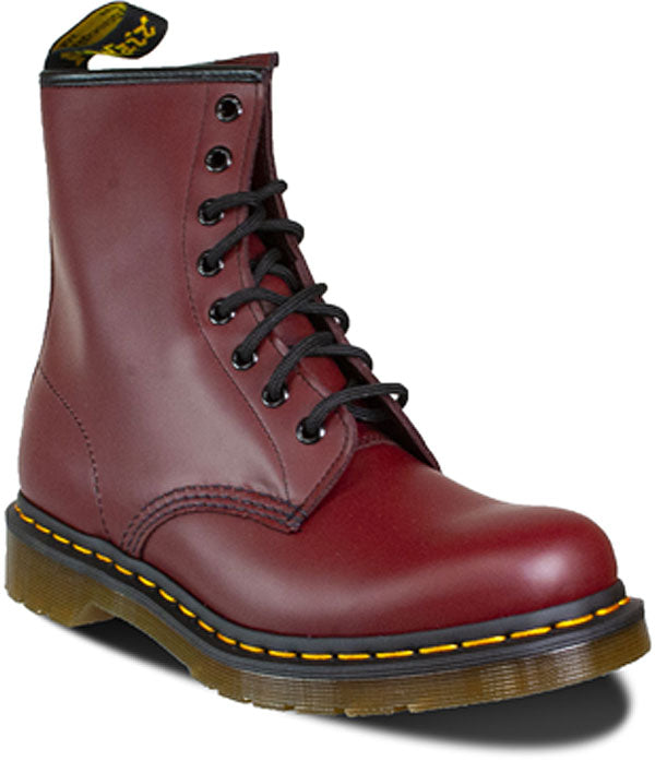 Dr Martens - Women's 1460 8-Eye Boot