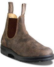 Load image into Gallery viewer, Blundstone - Women's 550 Series Chelsea