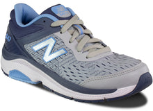 Load image into Gallery viewer, New Balance - Women's 847v4