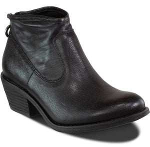 Aisley - SF0035890 in black leather