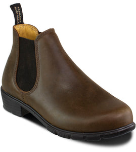 Blundstone - Women's Ankle Boot