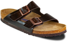 Load image into Gallery viewer, Birkenstock - Men's Arizona Soft Footbed