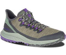 Load image into Gallery viewer, Merrell - Women's Bravada