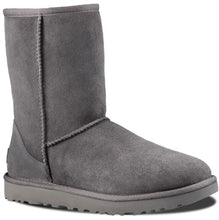 Load image into Gallery viewer, UGG - Women's Classic Short II