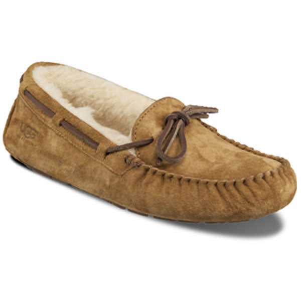 UGG - Women's Dakota