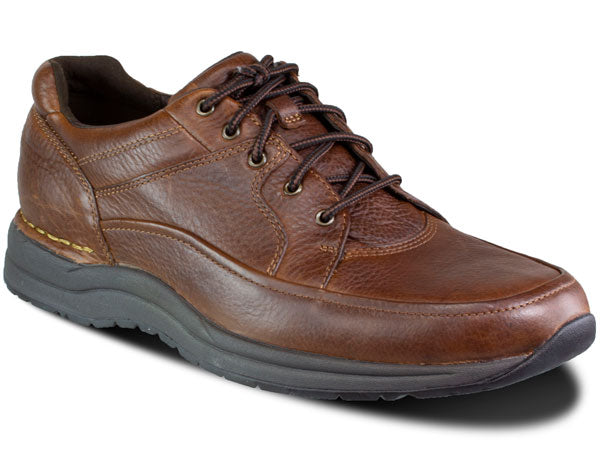 Rockport - Men's Edge Hill 2 Lace