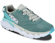 Load image into Gallery viewer, Hoka One One - Women's Elevon 2