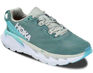 Hoka One One - Women's Elevon 2