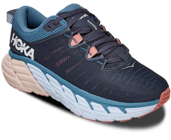 Hoka One One - Women's Gaviota 3