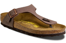 Load image into Gallery viewer, Birkenstock - Women's Gizeh