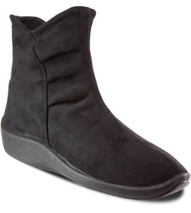 Arcopedico - Women's L19 Bootie