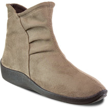 Load image into Gallery viewer, Arcopedico - Women's L19 Bootie