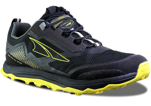 Altra - Men's Lone Peak All-Weather Low