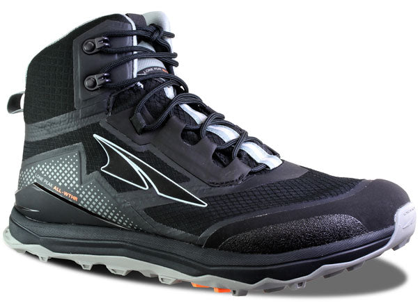 Altra - Men's Lone Peak All-Weather Mid