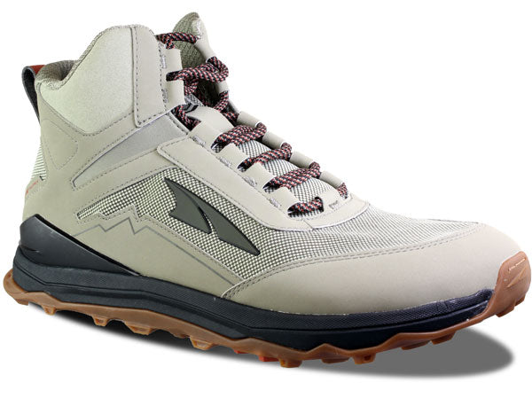 Altra - Men's Lone Peak Hiker