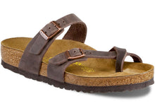 Load image into Gallery viewer, Birkenstock - Women's Mayari