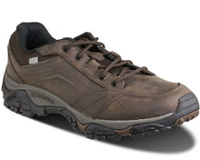 Load image into Gallery viewer, Merrell - Men's Moab Adventure Lace Waterproof