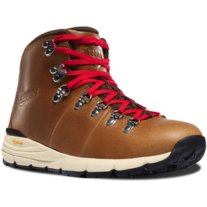 Danner - Women's Mountain 600